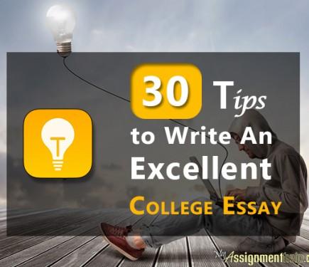 Write an essay on my village