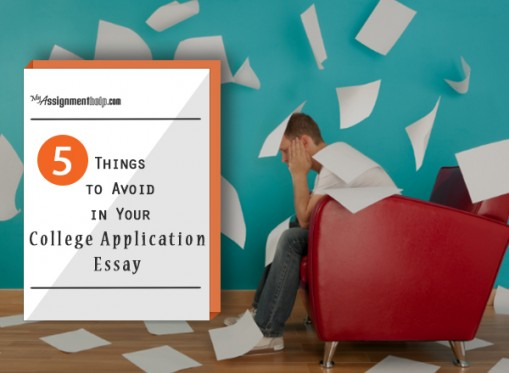 cliche college essays to avoid Institut du monde arabe expository essays peace in sri lanka essay peace in sri lanka essay, college essay on being an only child essay about being a single mom.