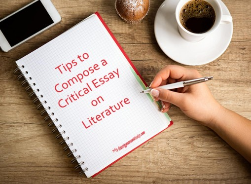 Essay assignment help you learn