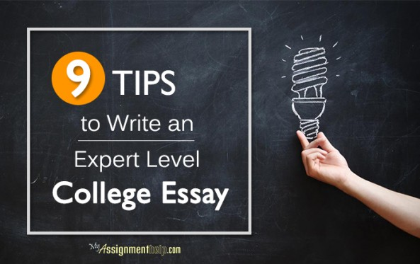 High School Narrative Essay Examples Essay Help Online Custom Essay Help Essay Help Essay Assignment Help  Essay Essays For High School Students also High School Years Essay  Nofail Tips To Write An Excellent Essay In College Thesis Statements Examples For Argumentative Essays