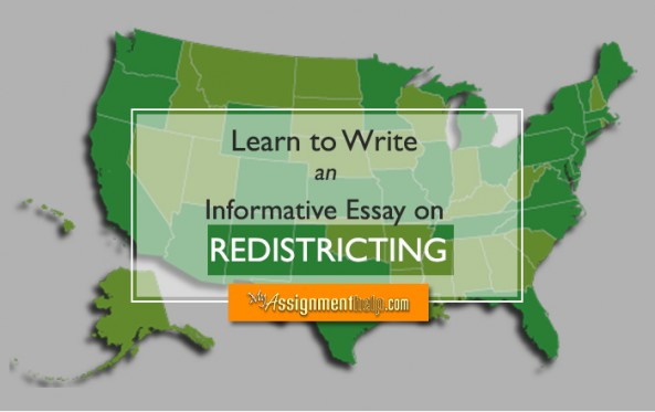 informative essay tips Informative essay samples to help you write a better essay check out our free informative papers, essays, and research papers to help you write your own essay.