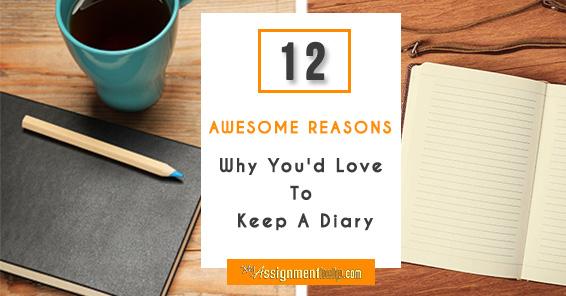 Homework help blog