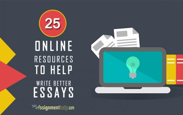 Online homework help ontario pepsiquincy com Greater Essex County District School Board homeworkhelp
