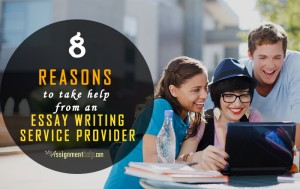 should i get a custom writing services research proposal Premium 10 days