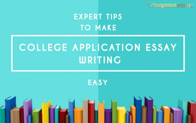 what to go to college for free essay writing service uk