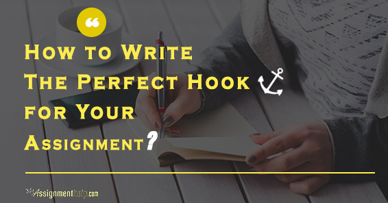 how to write good assignments The writing assignment framework and overview may be used to guide teachers in developing assignments that help students demonstrate increasing sophistication in all aspects of language use, as required by the common core state standards.