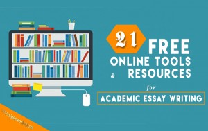 best things to go to college for 2017 free essay writing test