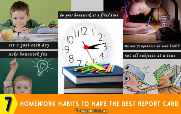 free homework helper School homework help children hate homework kids become tired enough during school day and after it they have to deal with home tasks, write essays and papers, solve tests and making exercises.