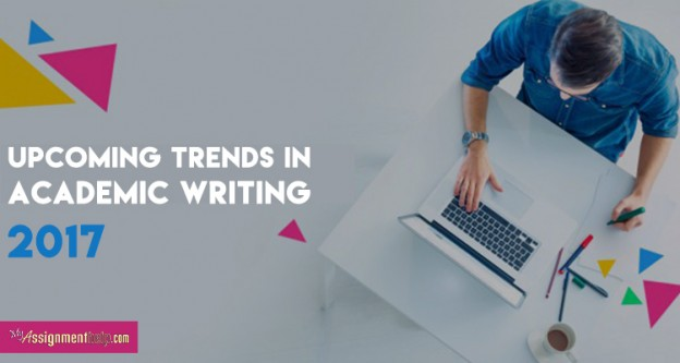 5 academic writing trends to watch in 2017