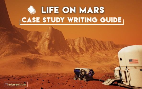 case study mars Job title how can we help you.