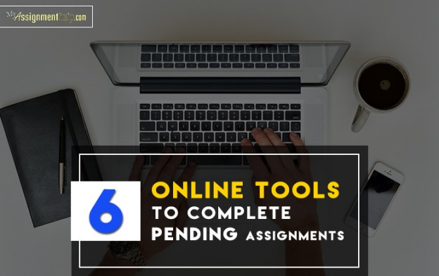 Top 6 Tools to Make Students Write Pending Assignments