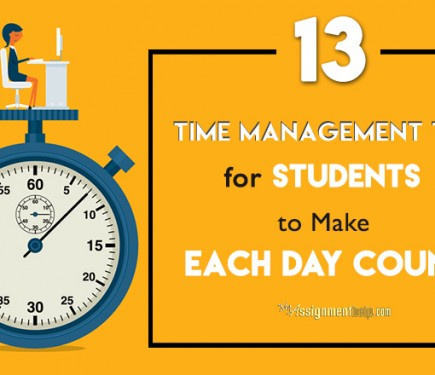time management assignment Project time management assignment and online homework help project time management assignment help introduction time management is another vital element of handling a project.