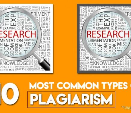 Assignment service no plagiarism