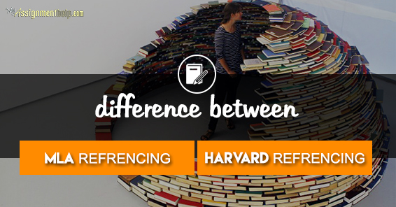 referencing dissertations harvard Here's the uni tutor's very own harvard referencing generator - use it to save you time when you're creating harvard citations for your essay or thesis.