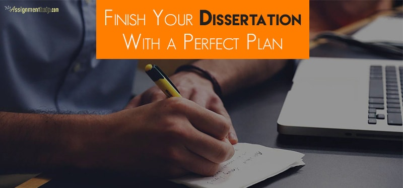 perfect dissertation Writing a dissertation or thesis is a daunting task for anyone this introduction to our dissertation writing guide provides advice to help you get started.