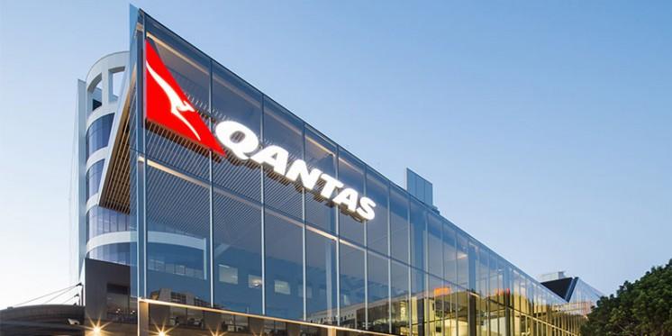 Qantas_140129_4851