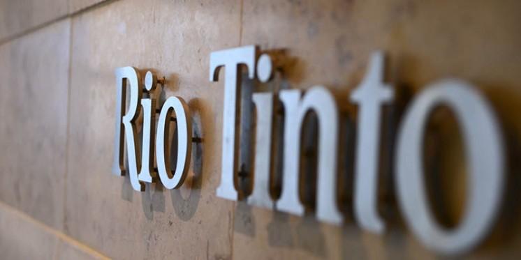 RIO-TINTO-FEATURED-IMAGE
