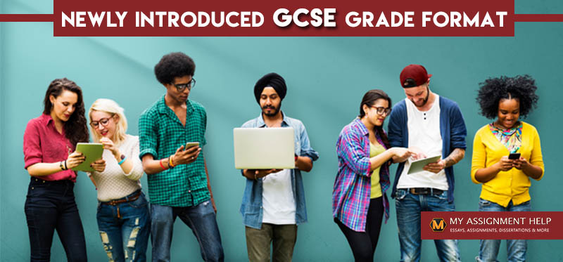 Newly introduced GCSE grade format creates confusion over university entrance