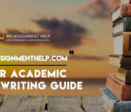 guide to assignment writing Reflective writing is an individual manner of writing this type of writing is common when you are asked to reflect upon and essentially.