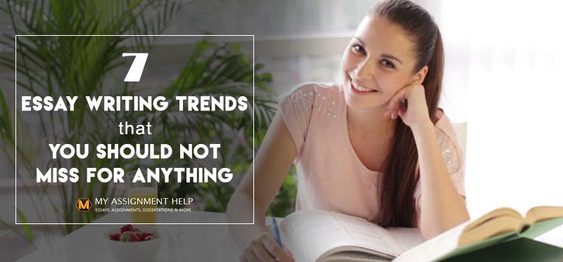responsible blogging essay