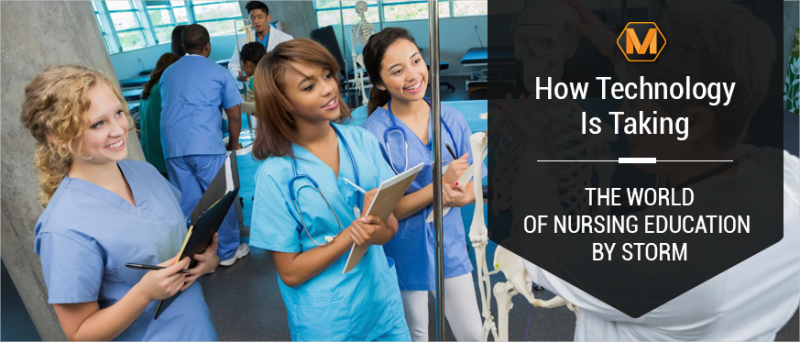 impact of nursing education 2016 impact factor: the journal of professional nursing will accept articles that focus on baccalaureate and higher degree nursing education, educational.
