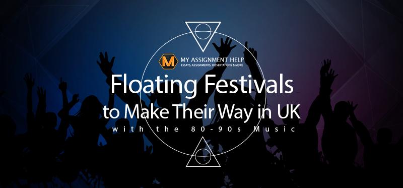 Floating Festivals