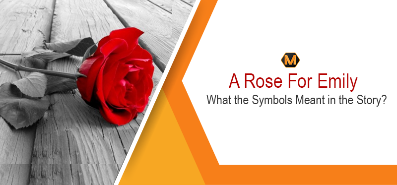 "critical essay analysis of ""a rose for emily  how to approach your analysis essay on ""a rose for emily"""