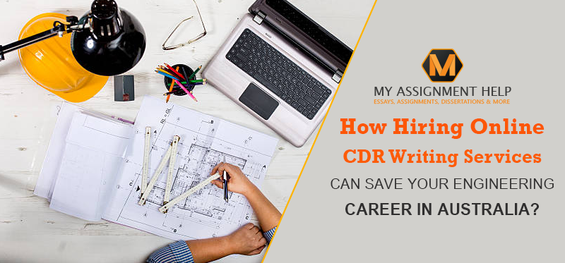 constituents of a cdr and purpose of taking cdr help how hiring online cdr writing servi