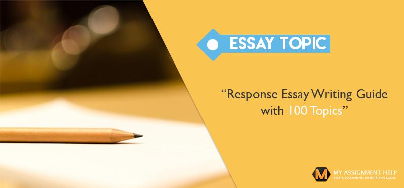 Write my mba essay help