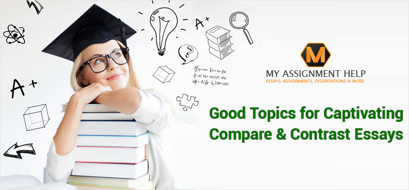 compare and contrast essay topics for students approaches to a compare and contrast essay