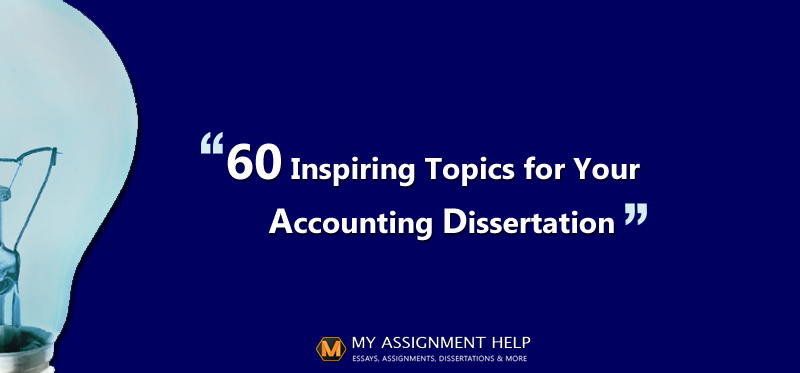 50 Unique And Intriguing Topics For Nursing Dissertation