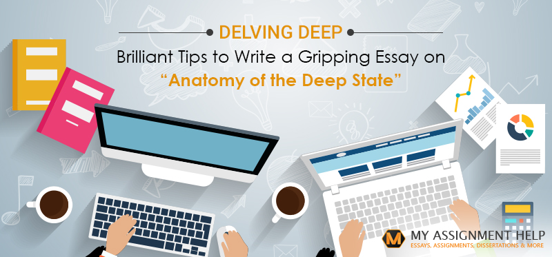Brilliant Tips to Write a Gripping Essay on
