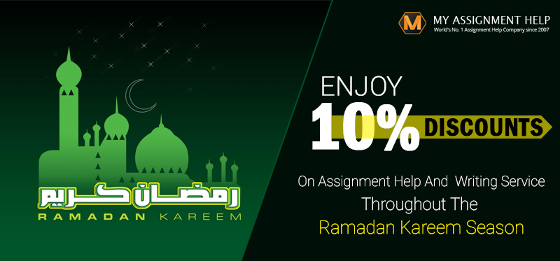 assignment help and writing service