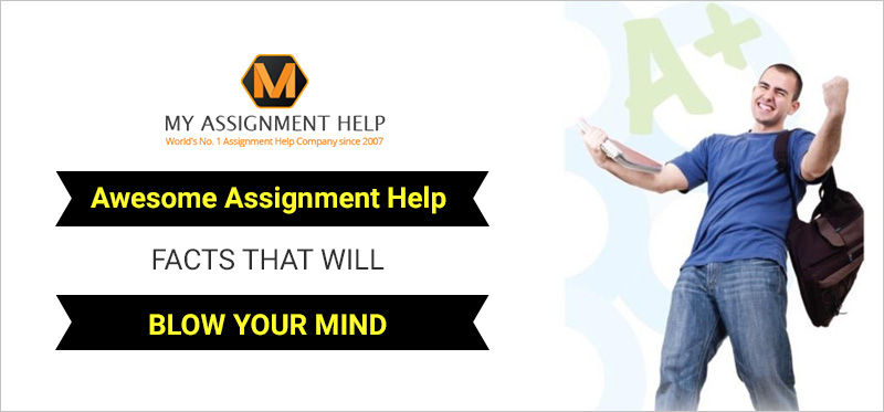 Fascinating Facts About Assignment Help Online  Myassignmenthelp Assignment Help The First Reaction Of Students When Faced With An Academic  Disaster Of Sorts Is To Hit The Panic Button And Start Fretting About What  To