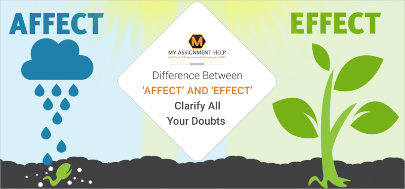 difference between affect and effect - 800×373