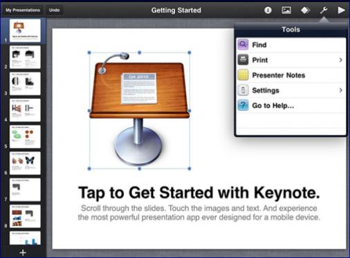 16 Best Presentation Software Alternatives to PowerPoint