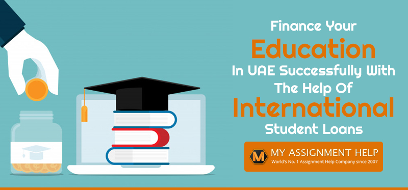 education loan in uae for students