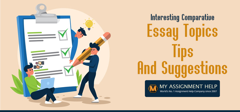 How buy cheapest essay for college