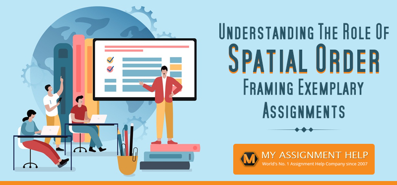 Framing Exemplary Assignments