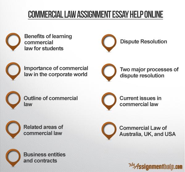 Online essay helper reviews services