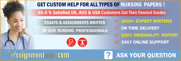 cheap problem solving proofreading sites usa