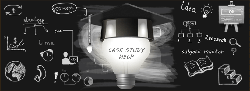 case study assignments Using case studies to teach most case assignments require students to answer an open-ended question or develop a solution to an open-ended problem with multiple.