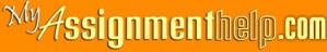 myassignmenthelp.com logo