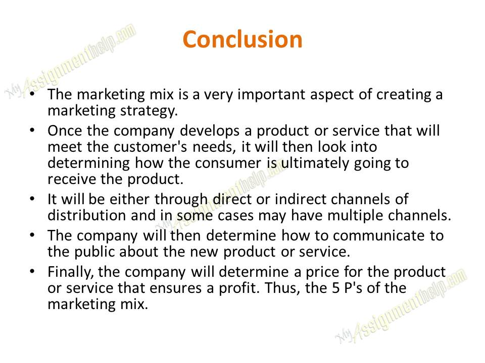 an introduction to the analysis of marketing planning Marketing communication and events plan for creative cultural industries analysis of marketing activities/ connection to existing city marketing strategies 34 recommendation for a marketing plan for separate businesses is included in this.
