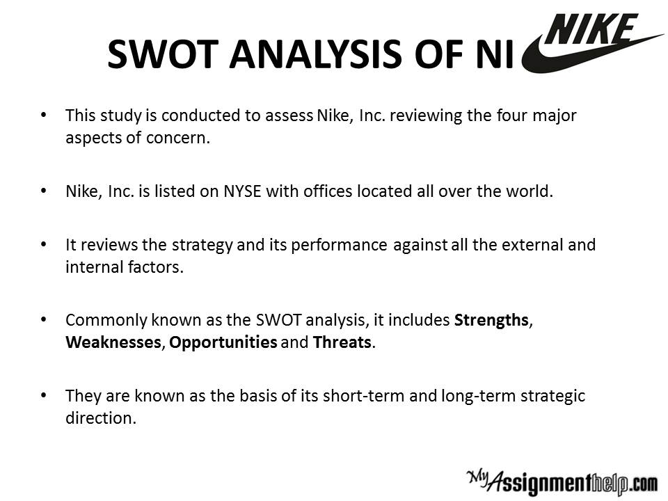 swot of fn essay Free swot analysis papers, essays, and research papers.